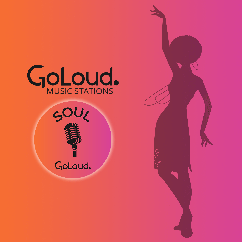 GoLoud Soul